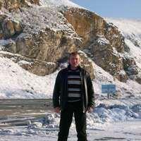 андрей, 39 лет, Телец, Белгород