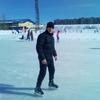 Сергей, 37, г.Череповец