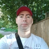 Александр, 42, г.Тверь