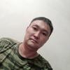 Belek, 39, Bishkek