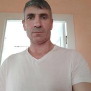 Валентин Маленький 46 Тирасполь