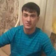 Рома 28 Душанбе