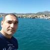 Форик, 42, г.Измир