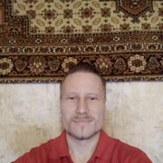 Дэн Белов 35 Кишинёв
