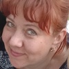Светлана, 46, г.Новомосковск