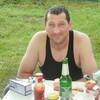 Александр, 34, г.Николаевск-на-Амуре