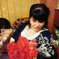 Vera, 40 лет, Весы, Иркутск