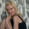 Анна, 36, г.Дзержинск