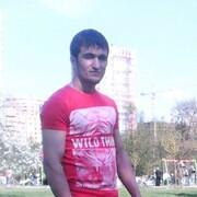 Шухрат 28 Москва
