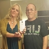 Holly, 51, г.Сан-Франциско