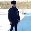 Алексей, 23, г.Саратов