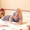 Олеся, 33, г.Москва