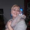 Елена, 36, Миколаїв