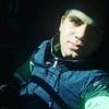 Suren, 21, г.Ереван