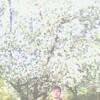 Верный., 29, г.Нея
