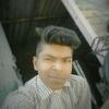 Rahul, 16, г.Gurgaon