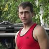 Володимир, 50, г.Червоноград