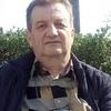 Виктор, 58, г.Киев