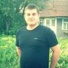 Назар, 23, г.Рожнятов