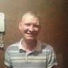 Женек, 32, г.Волгоград