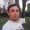 Эдуард, 23, г.Тюмень