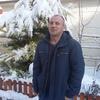 иван, 35, г.Бендеры