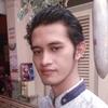 elang, 29, г.Джакарта