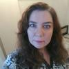 Елена, 43, г.Челябинск