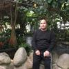 Арли, 48, г.Кристианстад