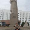 бек, 34, г.Актобе (Актюбинск)