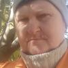 надежда, 57, г.Каменское