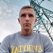 Григорий 29 лет (Овен) Лиепая