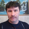 владимир, 46, г.Приволжье