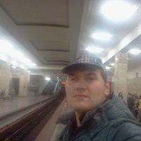 Василий Andreevich, 27 лет, Весы, Балашиха