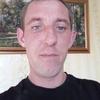 Коля Быков, 33, г.Екатеринбург