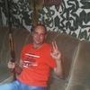 виктор, 29, г.Вольск