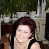 Антонина, 51, г.Новомичуринск
