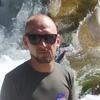 Олег, 30, г.Львов