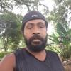 yabi, 28, г.Порт-Морсби