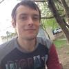 Максим, 27, г.Калинковичи