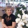 ГАЛИНА, 49, г.Львов