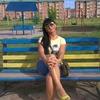 Татьяна, 34, г.Сосновоборск