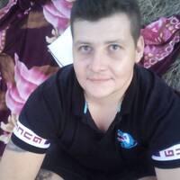 Юрий, 39 лет, Козерог, Одесса