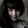 Анастасия, 21, г.Кадуй