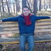Дмитрий, 38, г.Сорск