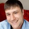 игорь, 32, г.Белгород
