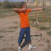 Олексій, 28, Попільня