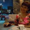 Виктория, 35, г.Ставрополь