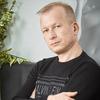 Роман, 42, г.Белгород