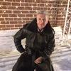 Анатолий, 59, г.Златоуст